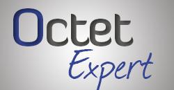 Octet Expert